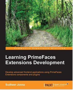 3247os_learning-primefaces-extensions-development_frontcover